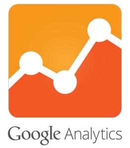 Impara con noi i segreti di Google Analytics