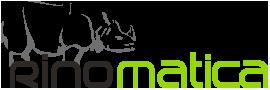 Il sito e-commerce di Rinomatica: focus sui filtri di ricerca