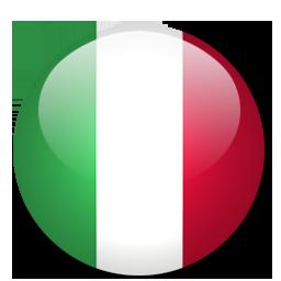 Siamo specializzati nella realizzazione di siti web in lingua italiana per le aziende straniere