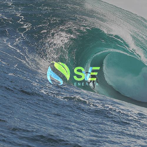 SVE Energia - Cliente UPtimization 2016