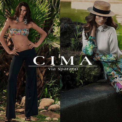 Cima Via Sparano - Cliente UPtimization 2016