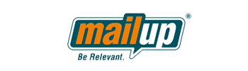 mailup direct email marketing