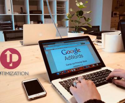 Corso Google Adwords - Principi Base