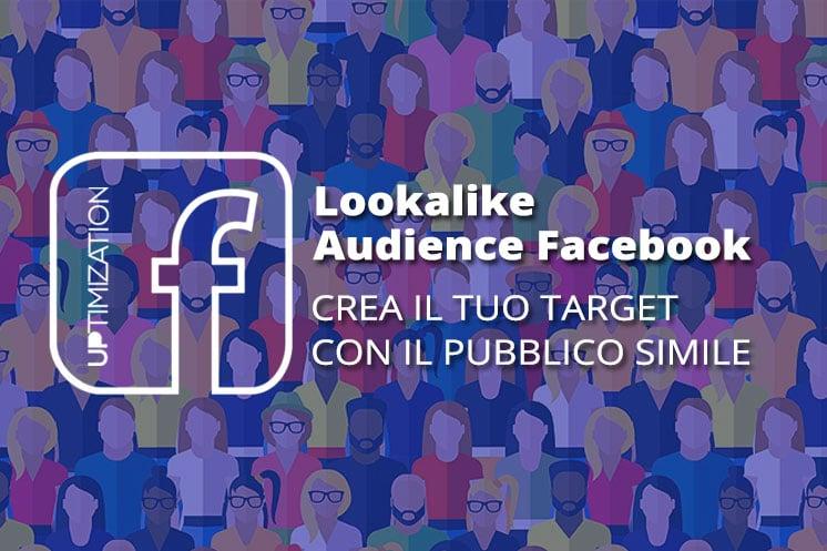 lookalike-audience